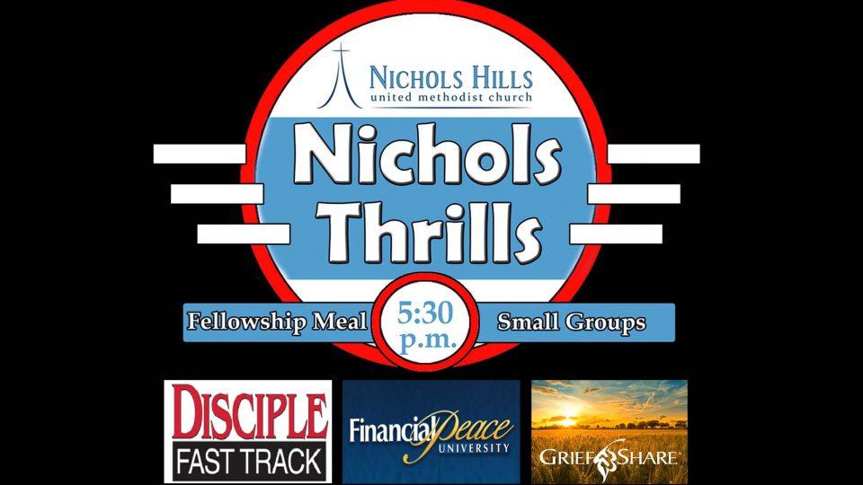 nichols-thrills-slide-2016